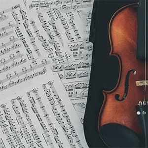 Do You Know the Stories Behind These Classical Pieces Well?
