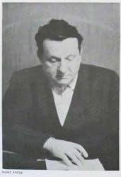 Franz André