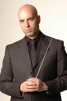 Gil Shohat