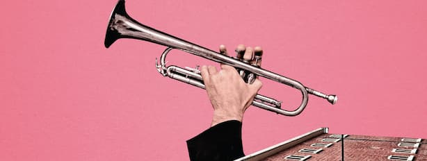 100 Years of Brassmania (Brass Quintet)