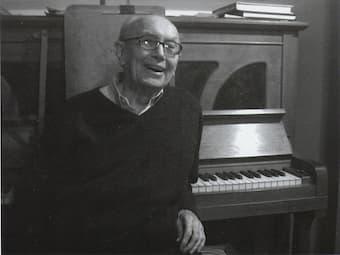 Enrique Iturriaga Romero