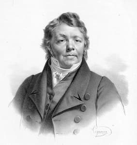 Johann Nepomuk Hummel