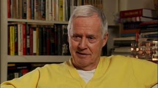 Ned Rorem (2011)