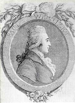 Paul Wranitzky