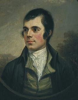 Robert Burns (1759-1796) <br></noscript><img class=
