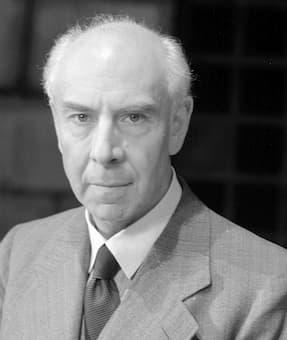 Robert Heger