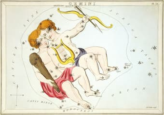 Composers of the Zodiac <br></noscript><img class=