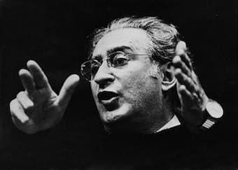 Mozart Camargo Guarnieri