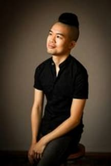 Meet Percussionist Matthew Lau