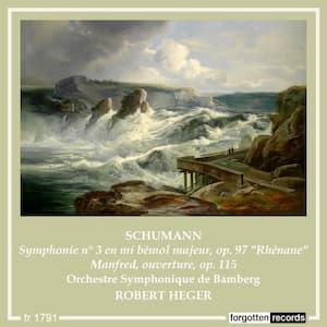 Supernatural Schumann: The <em></noscript><img class=