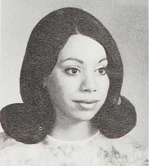 Maria Ewing