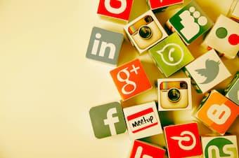 6 Reasons Why Musicians Should Use Social Media