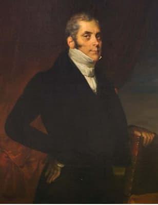 Daniel-François Auber