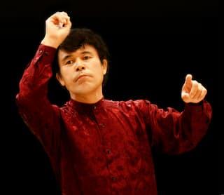 Hiroyuki Fujikake <br></noscript><img class=
