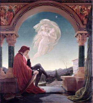 Dante Alighieri <br></noscript><img class=