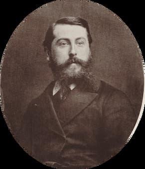 Léo Delibes, 1875