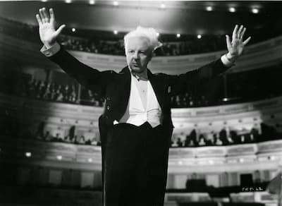 Leopold Stokowki