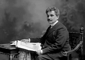 The Nostalgia and Pain of Memory: Janáček's <em></noscript><img class=
