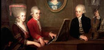 4 Hands 4 More Piano Fun II