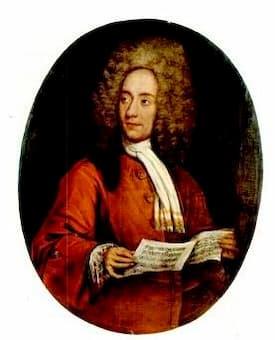 Albinoni and Bach <br></noscript><img class=