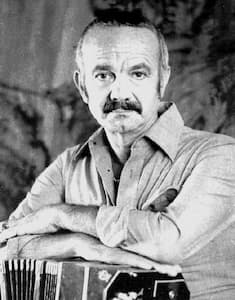 Astor Piazzolla, 1971