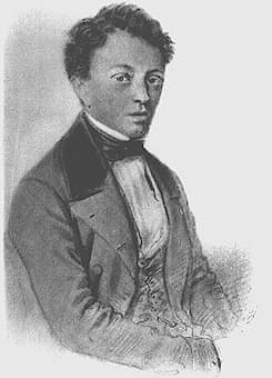 Auguste Franchomme