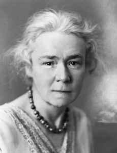 Johanna Senfter