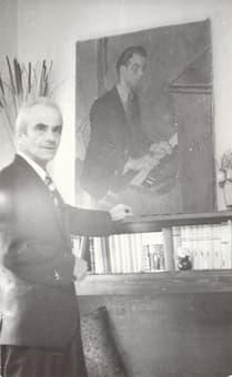 Roman Maciejewski – Unknown Composer and Pianist of the 20th Century