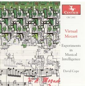 Virtual Mozart