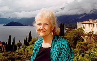 Elizabeth R. Austin