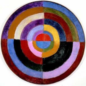 Robert Delaunay (1885-1941) <br></noscript><img class=