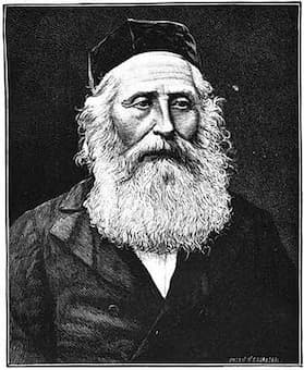 Zinovii Slonimsky, grandfather of Nicolas Slonimsky