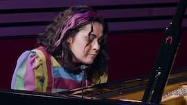 Keyna Wilkins