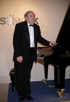 Vladimir Krainev