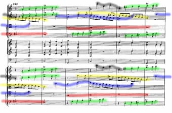 Fugues and Other Musical Charms <br></noscript><img class=