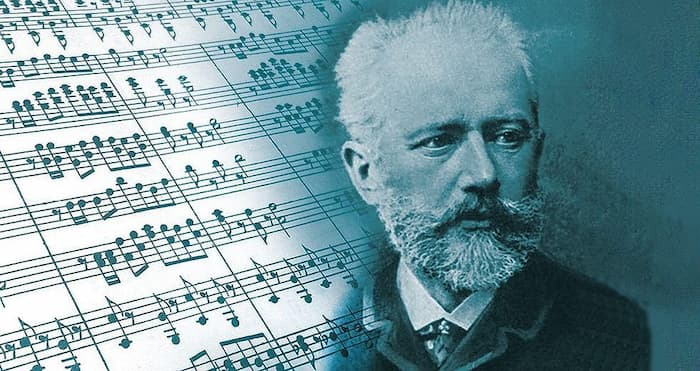 How Well Do You Know About Tchaikovsky?