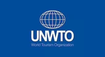 The World Tourism Organization