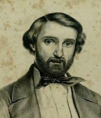 Listen to some of Verdi's most significant compositions