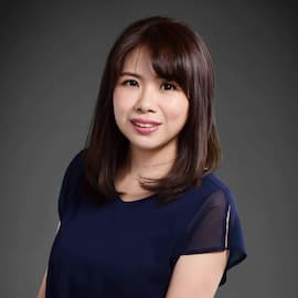 Liang Wan-Yun