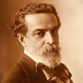 Albert Nepomuceno