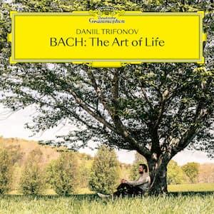 Daniil Trifonov's Bach: <em></noscript><img class=