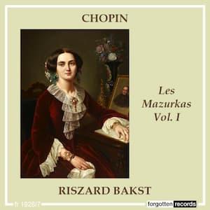 Bringing Poland to the Keyboard: Chopin's Mazurkas