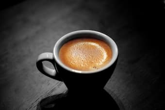 1 October: International Coffee Day - Celebrate with Bach's Coffee Cantata and other coffee music!