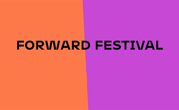 Lucerne Festival Forward