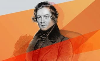 How Much Do You Know About Schumann?