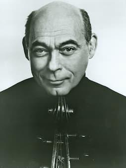 Starker Tales: The Great Cellist Was Human