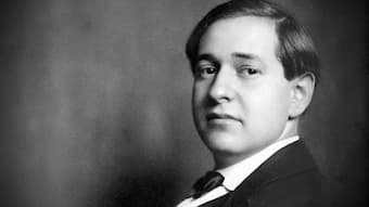 Ancient and Modern and Left-Handed: Korngold's <em></noscript><img class=