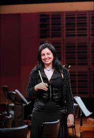 Ursula Caporali